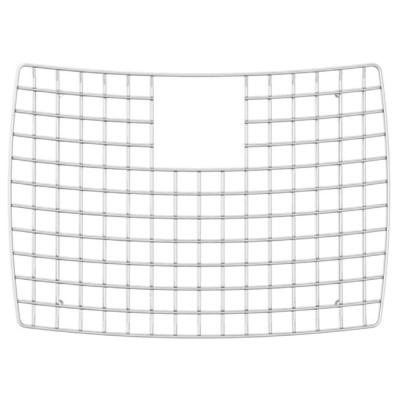 Pegasus Stainless Steel Drain Grid for PEG-AL10 Series Kitchen Sinks