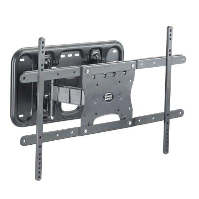 Full Motion Wall Mount for 26 in. - 90 in. Flat Panel TVs Product Photo