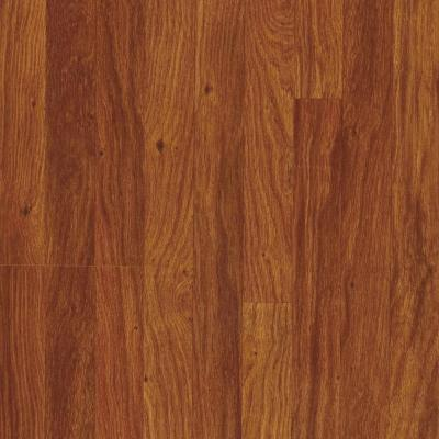 Discontinued Pergo Flooring On Shoppinder