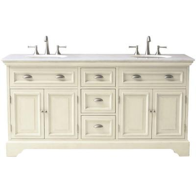 Create Amp Customize Your Bath Sadie Collection The Home Depot