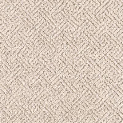 Home Decorators Collection Sonoma Color French Ivory 12