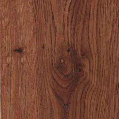 Innovations Colonial Oak Laminate Flooring - 5 in. x 7 in. Take Home Sample