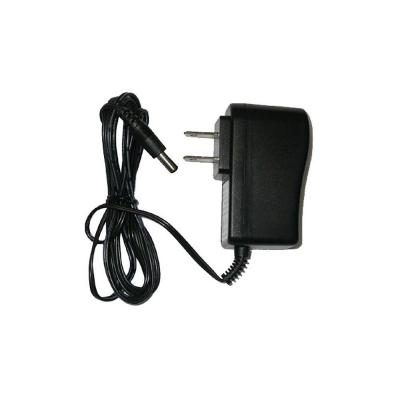 iTouchless AC Power Adaptor for IT16RES use Only AC16RES