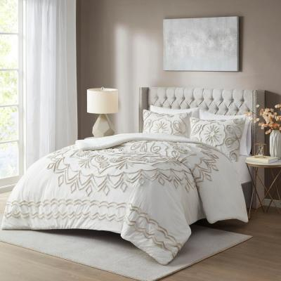 MP Juliana Comforter Set
