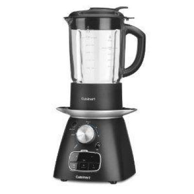 Cuisinart Blend and Cook Soupmaker-DISCONTINUED