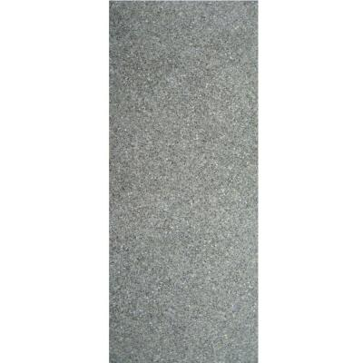 TrafficMASTER Commercial 12 in. x 36 in. Topstone Pewter Vinyl Flooring (24 sq. ft. / case)