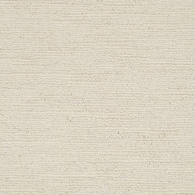 SoftSpring Majestic I - Color Flaxen 12 ft. Carpet