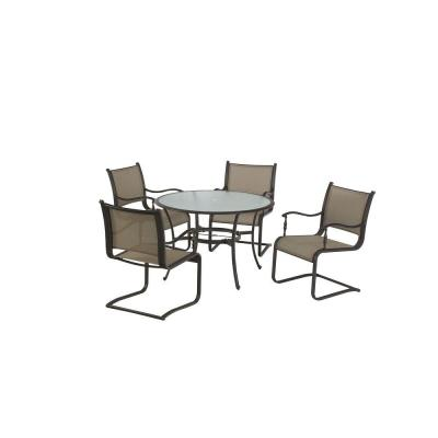 Martha stewart living welland patio dining chairs set of 4 discontinued welland dining chair - Martha stewart dining room furniture ...