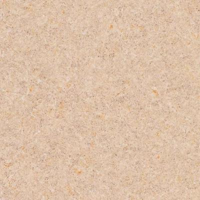 48 in. x 96 in. Laminate Sheet in Tawny Legacy Matte Product Photo