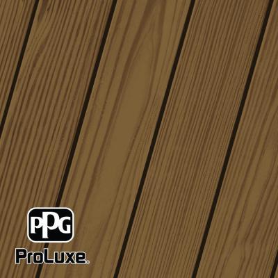 #HDGSRD-ST-213 Butternut SRD Semi-Transparent Exterior Wood Finish