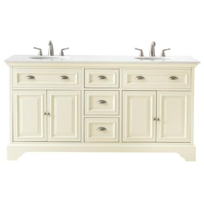 Create Customize Your Bath Sadie Collection The Home Depot