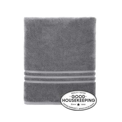 Turkish Cotton Ultra Soft Bath Sheet