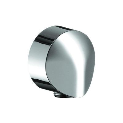 Hansgrohe Wall Outlet in Chrome