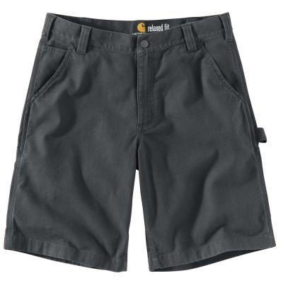 Men's Rugged Flex Rigby Work Short