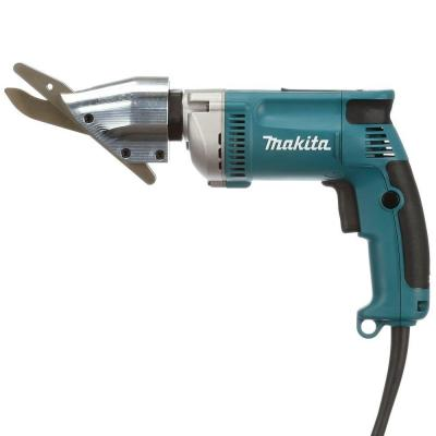 Makita 6.5-Amp Fiber Cement Shear Kit
