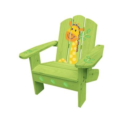 Furniture Outdoor Furniture Chair Kids Patio Outdoor