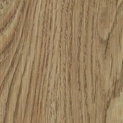 Hickory Natural Click Lock Luxury Vinyl Plank Flooring - 6 in. x 9 in. Take Home Sample Product Photo