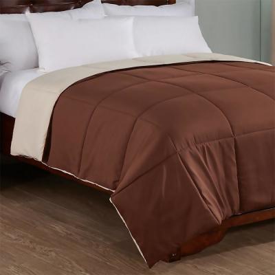 Light Warmth Down Alternative Comforter