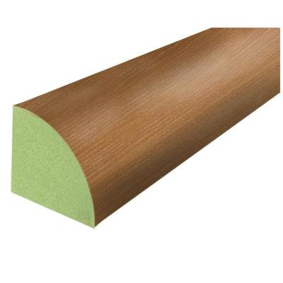 Cherry Block 3/4 in. Thick x 3/4 in. Wide x 94