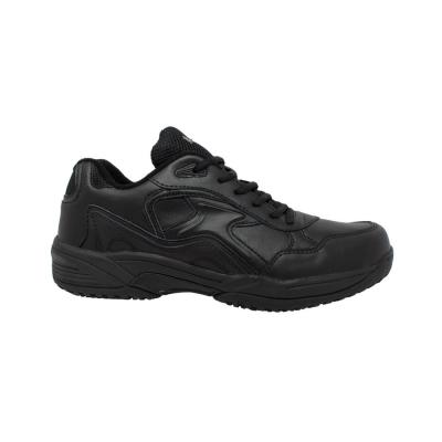 Wide (4E) - Work Shoes - Footwear - The
