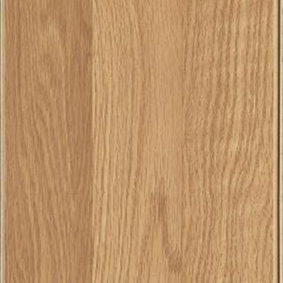 Http Www Homedepot Com P Shaw Native Collection White Oak Laminate Flooring 5 In X 7 In Take Home Sample Sh 314323 204628493