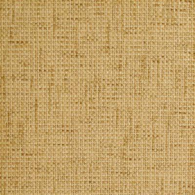 The Wallpaper Company 72 sq. ft. Wheat Brush Grass Wallpaper-DISCONTINUED