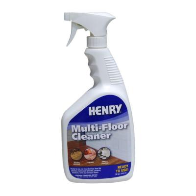 32 oz. Multi-Floor Cleaner Product Photo