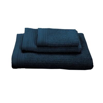 Green Earth® Quick Dry Micro Cotton® Bath Sheet