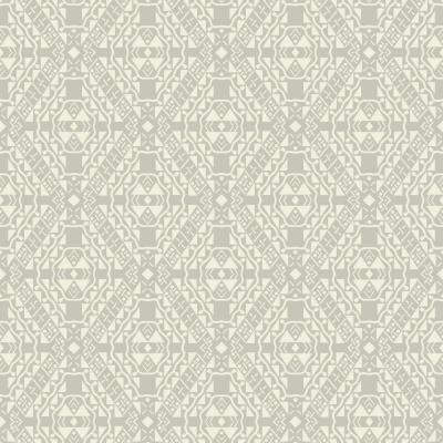 56 sq. ft. Pattern Play Totem Wallpaper Product Photo