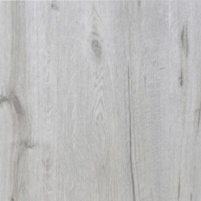 9 in. x 70.87 in. Driftwood Extra Wide Click Engineered Luxury
