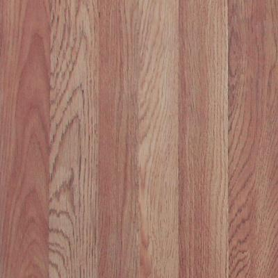 Nolan Oak 7 mm Thick x 7.64 in. Wide x 47.95 in. Length Laminate Flooring (25.43 sq. ft. / case) Product Photo