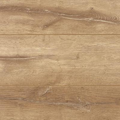 Biscayne Washed Oak 8 mm Thick x 7-2/3 in. Wide x