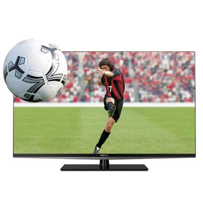 Toshiba 42 in. LED 1080p 120Hz 3D HDTV with Built-in WiFi-DISCONTINUED