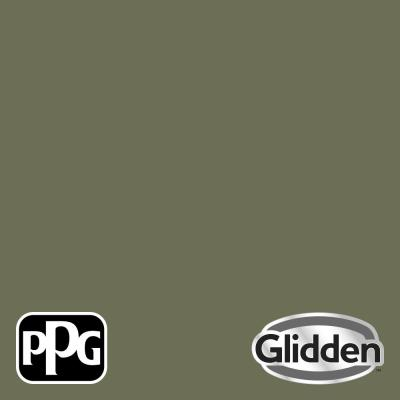 90YY 15/147 Olive Green Paint