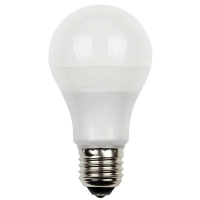 40W Equivalent Soft White A19 Omni A19 LED Light Bulb