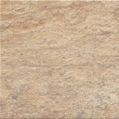 Bruce Pathways Spanish Steppe 8 mm Thick x 11-13/16 in. Wide x 47-49/64 in. Length Laminate Flooring (23.50 sq. ft. / case)