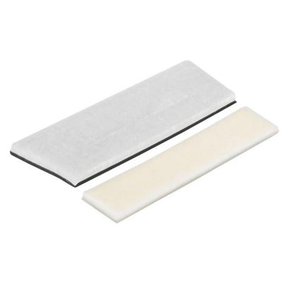 HomeRight StainStick 7 in. Replacement Stain Pad
