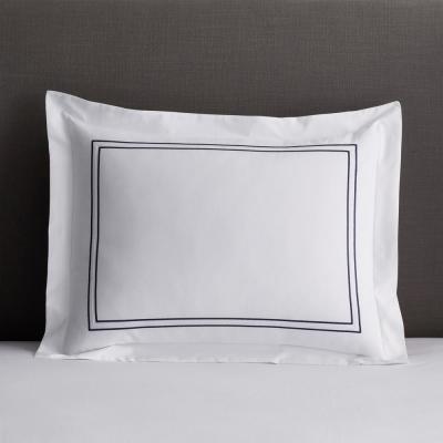 Dorset Stripe Legends® Hotel Egyptian Cotton Sateen Sham