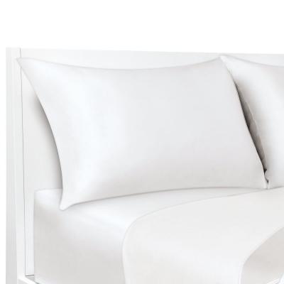 COOLMAX Pillowcases (Set of 2)