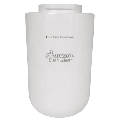 Amana WF401 Refrigerator Water Filter