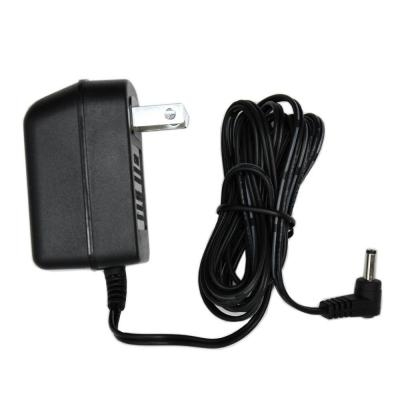 SkyLink 12-Volt DC Plug-in Power Adapter