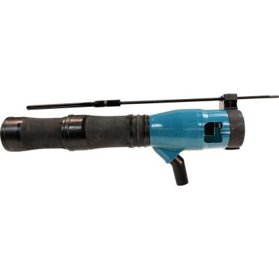 Makita SDS Max Drill and Demolition Hammer Dust Collection Attachment