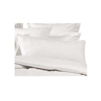 Home Decorators Collection 26 in. W Sausalito Medium Standard Down Pillow