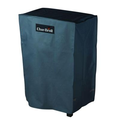 Char-Broil Vertical Smoker Cover