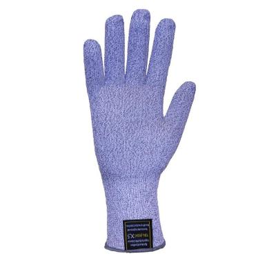 G F Bladex5 Classic Plus Kitchen Cut Resistant Gloves Discontinued 1913 0 The Home Depot