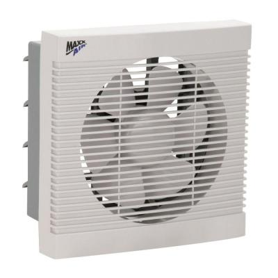 Ventamatic 8 in. 200 CFM Exhaust Fan with Pull Chain -DISCONTINUED