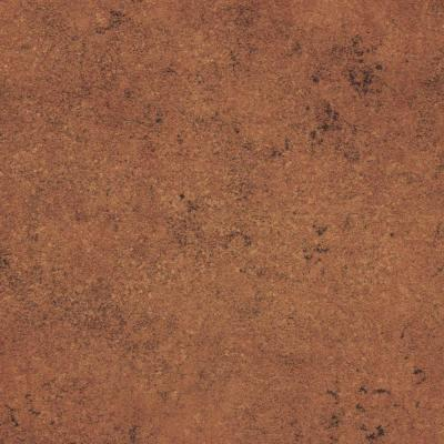 60 in. x 144 in. Laminate Sheet in Flame Soapstone Fine Velvet Texture Product Photo
