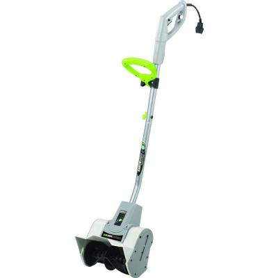 Earthwise 10 in. 9 Amp Corded Electric Snow Blower