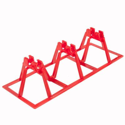 Rebar Footer 3-Bar Chair (30-Pack) Product Photo
