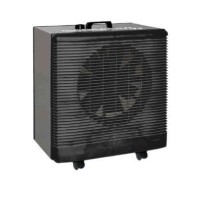 Champion Cooler UltraCool 1100 CFM Mobile Evaporative Cooler for 550 sq. ft. (with Motor)